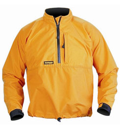 Stohlquist SplashDown Jacket