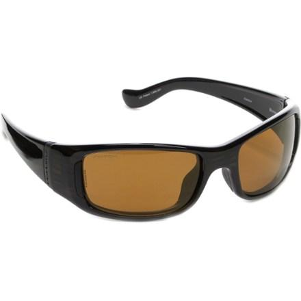 photo: Switch Boreal sport sunglass