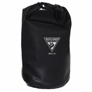 photo: Seattle Sports Explorer Dry Bags dry bag