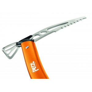 Petzl Ride