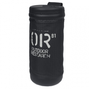Outdoor Research Cargo Water Bottle Parka