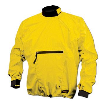photo: Stohlquist Torrent LS Paddle Jacket long sleeve paddle jacket