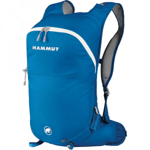 Mammut Spindrift Ultralight 20