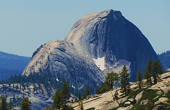 Half-Dome-From-Olmstead-Point.jpg