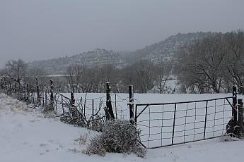 IMG_1536-Snow-landscape-12-7-13-930-am.j