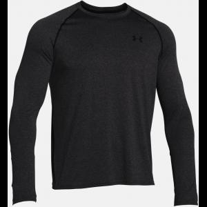 Under Armour Tech Ringer T Shirt
