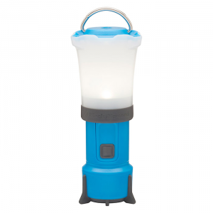 photo: Black Diamond Orbit battery-powered lantern