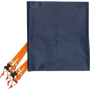 Basin and Range Escalante Series Tent Footprint