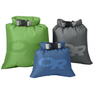 Outdoor Research Dry Ditty Sacks