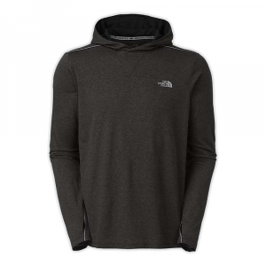 The North Face Reactor Hoodie
