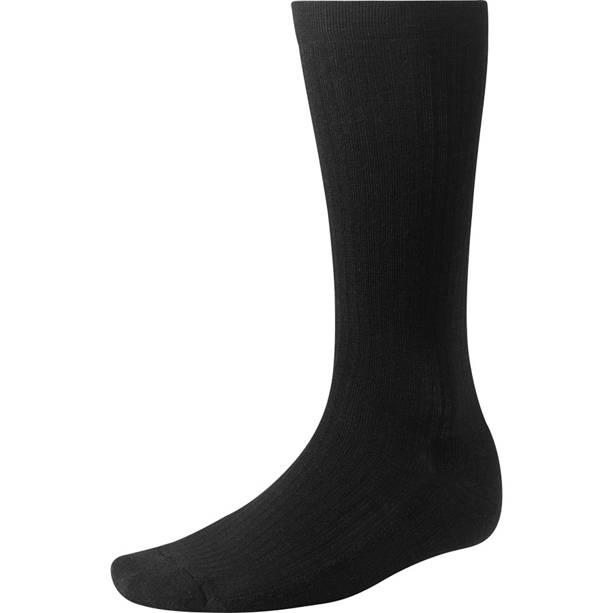 photo: Smartwool StandUP compression sock