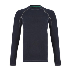 Tasc Performance Base Layer LS