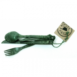 photo: Kupilka Cutlery Set utensil