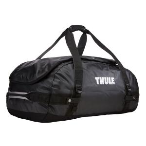 Thule Chasm 70L