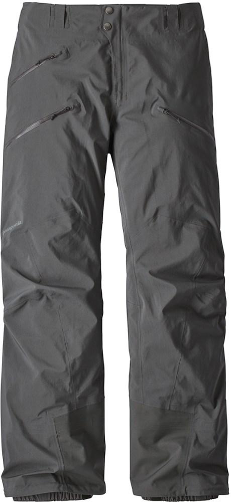 Patagonia PowSlayer Pants