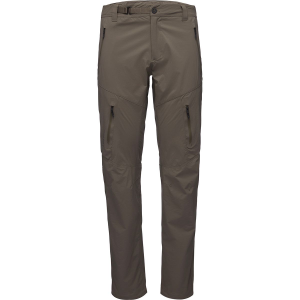 Black Diamond Traverse Pant