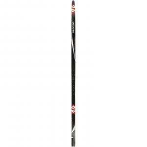 photo: Salomon Snowscape 9 nordic touring ski