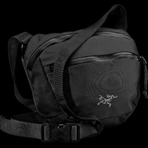 Arc'teryx Maka 2 Bag