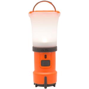 photo: Black Diamond Voyager battery-powered lantern