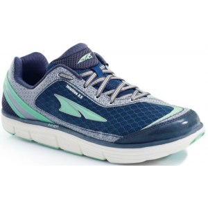 Altra Intuition 3.5