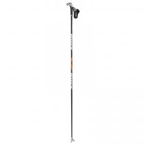 Swix Comp RC150 Cross Country Ski Pole