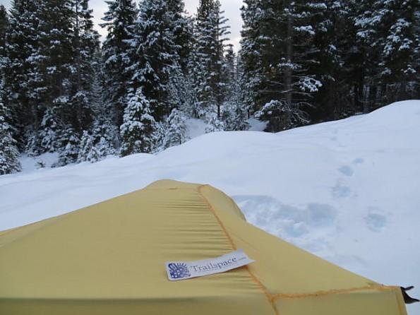 Sub-zero-camping-001_opt.jpg