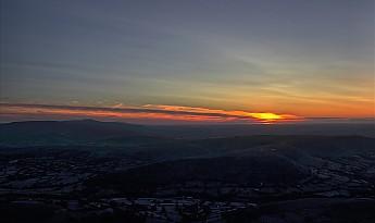 Sunset-over-Brecon-Beacons.jpg