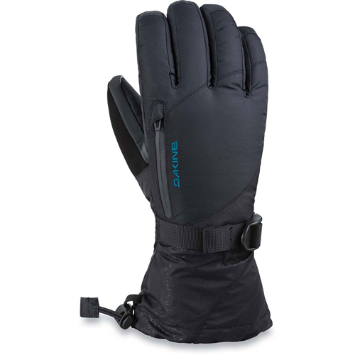DaKine Sequoia Glove