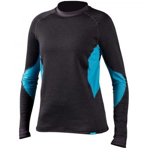 NRS H2Core Expedition Shirt