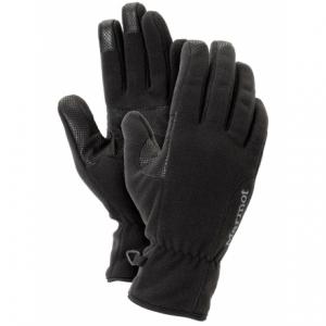 Marmot Windstopper Glove