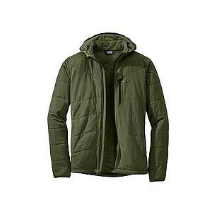 Outdoor Research Winter Ferrosi Hoody