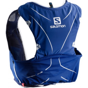 Salomon S-Lab Adv Skin 5Set