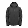 photo: Black Diamond Men's StormLine Stretch Rain Shell