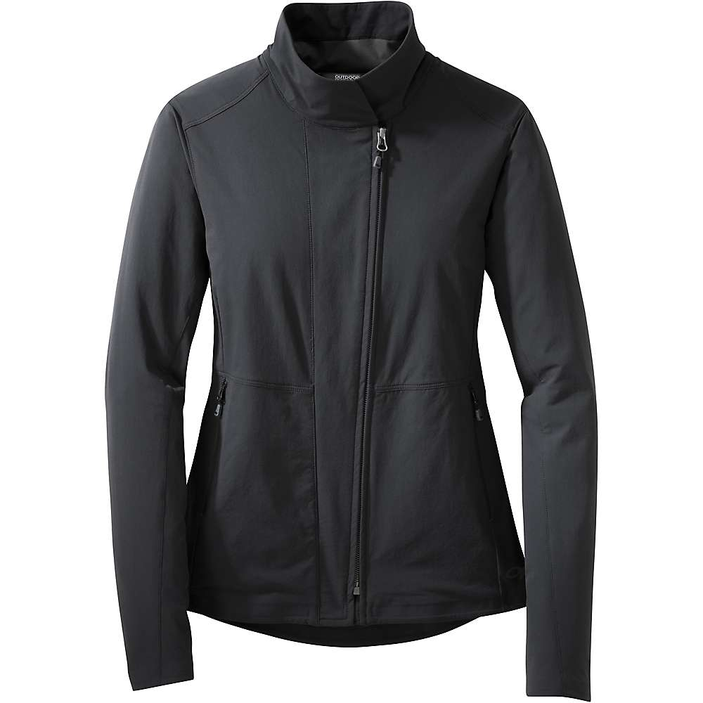Outdoor Research Prologue Moto Jacket