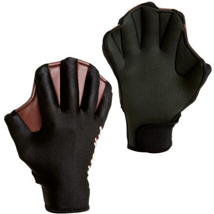 photo: HyperFlex Paddle Glove paddling glove