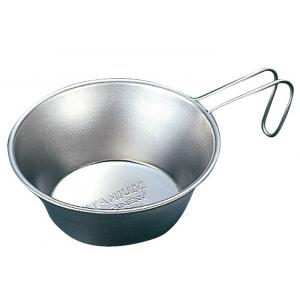Evernew Ti Teapot .8L