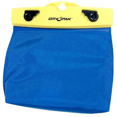 Dry Pak Belt Pack