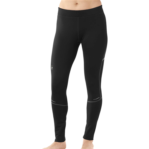 Smartwool PhD Tech Tight