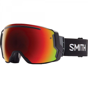 Smith IO/7 Photocromic Goggles