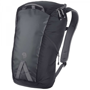 photo: Mountain Hardwear Hueco 20 daypack (under 2,000 cu in)