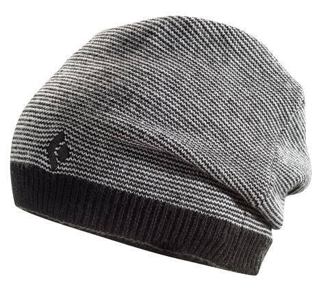 Black Diamond Matt Beanie