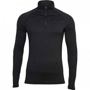 Super.Natural Base Layer 1/4 Zip 175
