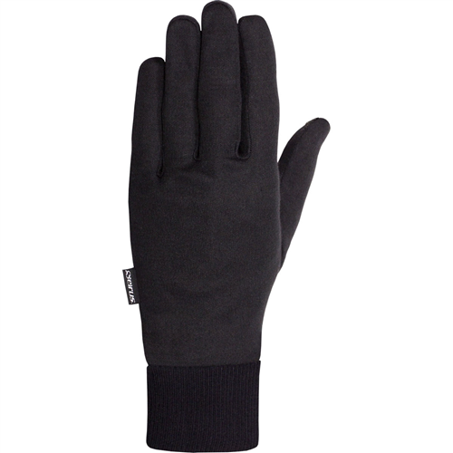 photo: Seirus Thermax Deluxe Glove Liner glove liner