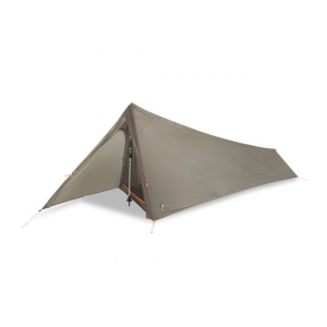 photo: NEMO Spike Storm 1P three-season tent