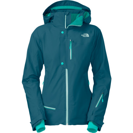The North Face Furano Jacket