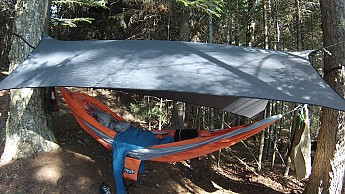Backcountry-Bed-2.jpg