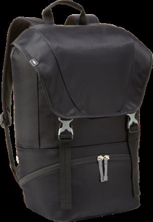 REI Sprint Flap Daypack