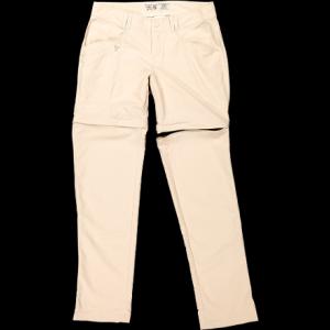 Mountain Hardwear Ramesa Convertible Pant