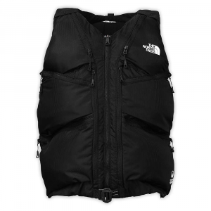 The North Face ABS Vest