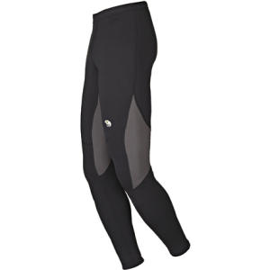 Mountain Hardwear Lago Knit Tight